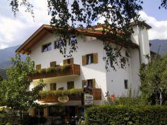 Residence Hofer **