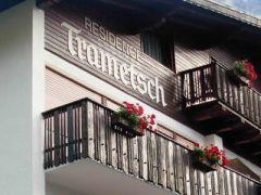 Residence Trametsch