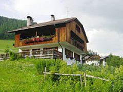 Bauernhof Oriana **