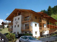 Hotel La Fradora