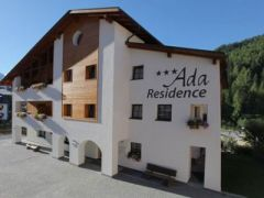 Residence Ada
