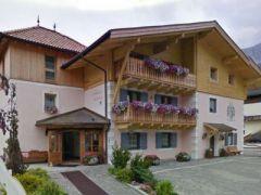 Residence Angelika