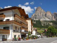 Hotel Italia ***