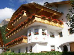 Residence Haflingerhof