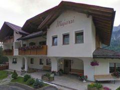 Hotel Majarai