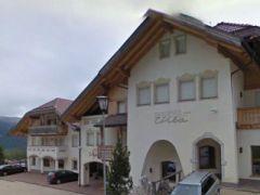 Residence Vila ***