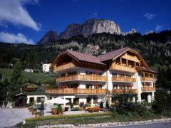Hotel Borest