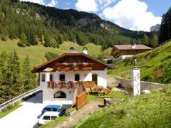 Residence Merk ***