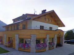 Residence Angelica