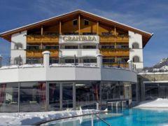 Granvara Relais & SPA Hotel ****