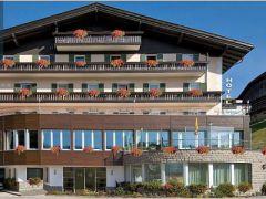 Hotel Bel Mont
