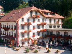 Hotel Maciaconi