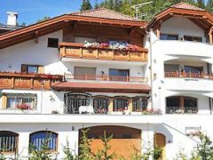 Residence Garni Bellavista
