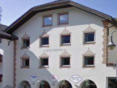 Residence Cesa Panvaval