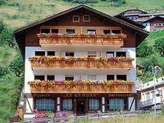 Hotel La Tambra ***