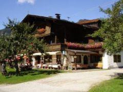 Pension Gästehaus Waidmannsruh