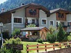 Ferienwohnungen Ruiel & Soval