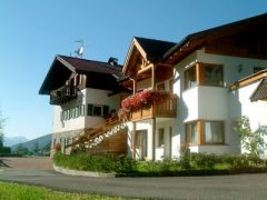 Apartments Elbrus