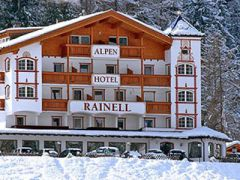 Hotel Rainell