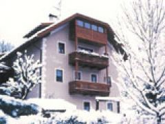 Apartments Stefania
