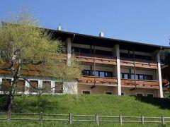 Residence Granvara