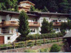 Costanzi Alberto