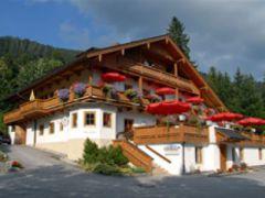 Gasthaus Zur Guten Einkehr