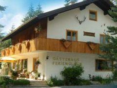 Gästehaus Ferienglück
