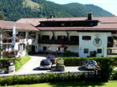 Gästehaus Maria Theresia