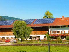 Bauernhof Langerbauer