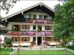 Asenbauer - Hof