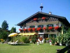 Ferienwohnungen Johanneshof