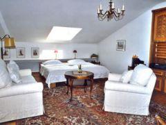 Gästehaus Edith Lang
