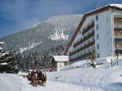 Arabella Alpenhotel