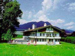 Gästehaus Walderdorff