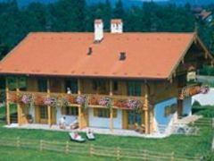 Gästehaus Sedlmayrhof