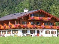 Gaestehaus Grafenlehen