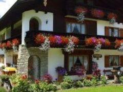 aus Graßl und Haus Freibergeck