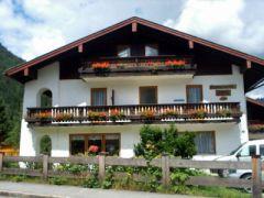Gästehaus Einsiedl