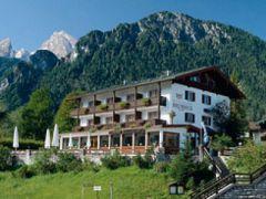 Hotel Brunneck