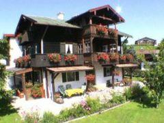 Haus Grafenau