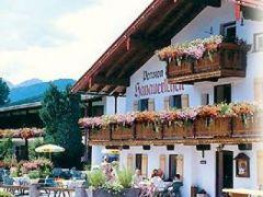 Hotel Hanauerlehen