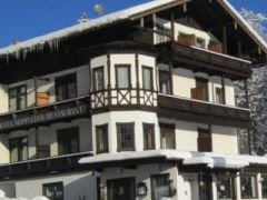 Hotel Köppeleck