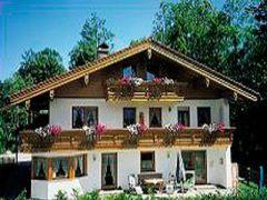 Lanhaus Eschenbach