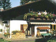 Haus Krennbichl