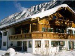 Haus Datzmannlehen