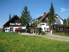 Haus Biggi