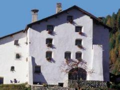 Hotel Alte Herberge