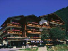 Hotel Moulin