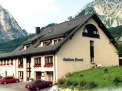 Hotel Brunni
